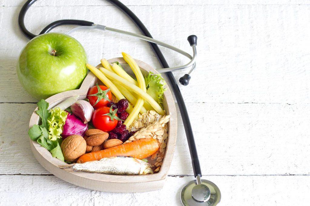 ΚΛΙΝΙΚΗ ΔΙΑΤΡΟΦΗ-CLINICAL NUTRITION